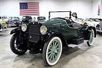 1924 Dodge Brothers Other Dodge Brothers Models for sale 100759175